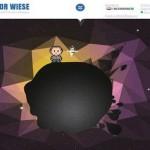 40 meilleurs designe de site web en HTML5