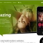 40 sites web d'agence de publicité pour vous inspirer