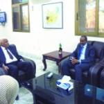 Djibouti-Soudan – Revitaliser l'accord de 2010 sur la coopération dans le domaine de la Communication