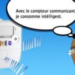 Electricité de Djibouti_2