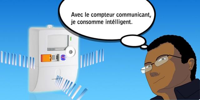 Electricité de Djibouti