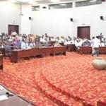 Sommet africain de l'Internet - Le ministre de la Communication ouvre la 14e édition de l'AIS
