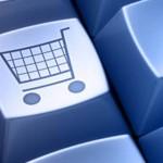 Afrique - l'avenir de l'e-commerce