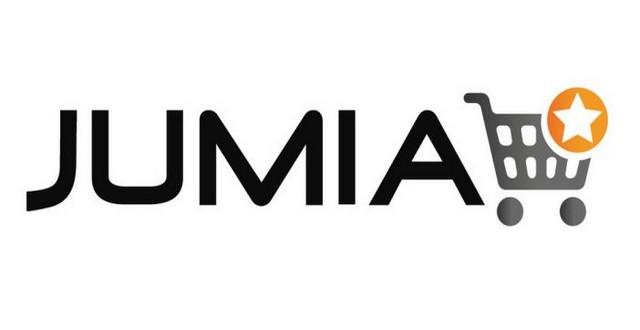 Sénégal : Jumia.sn est officiellement lancé