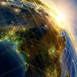 TIC - ICSFS à la conquête de l'Afrique