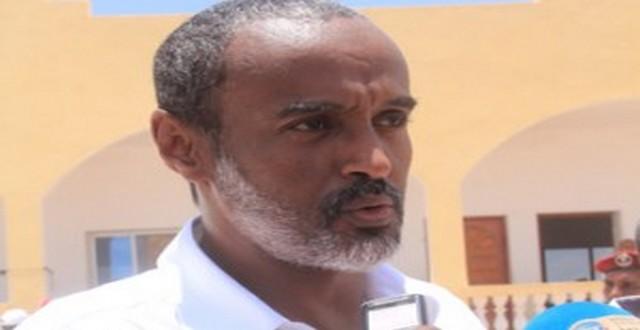 La parole à… Ali Hassan Bahdon Ministre de la Communication