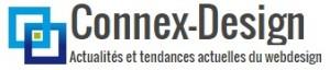 Connex-Design