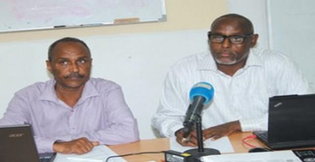 Djibouti : Les TIC ouvrent des opportunités aux jeunes diplômés en quête d'emplois