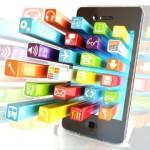Apps Togo - Le concours de la meilleure application mobile au Togo