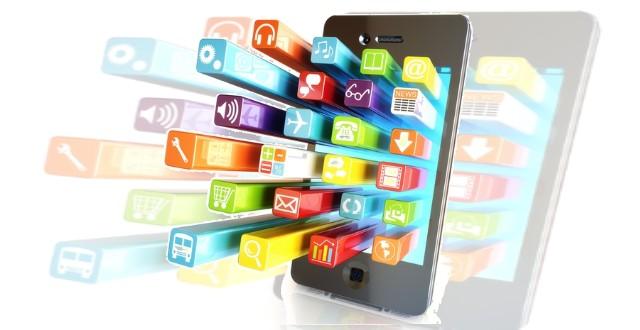 Apps Togo : Le concours de la meilleure application mobile au Togo