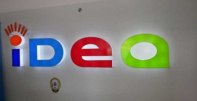 Eight Startups Join iDea Nigeria's Business Incubator Programme