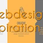 webdesign inspiration 1