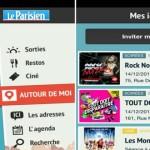 5 applications mobiles pour le réveillon du jour de l'An