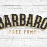 83 fonts gratuites à télécharger en 2015