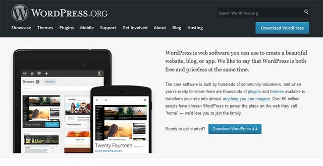 Best WordPress Tutorials for Beginners and Experts