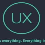 Définition de l'expérience Utilisation
