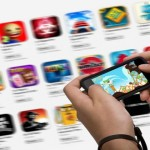 Les meilleurs jeux gratuits pour iPhone