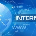 Retour en arrière -il y a 25 ans le premier site Internet était en ligne