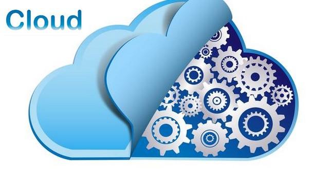 Stockage de données : pour le grand public, le Cloud reste une énigme (étude)