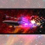 Top 20  les meilleurs jeux gratuits sur iPhone